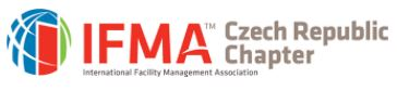 ifma beservice